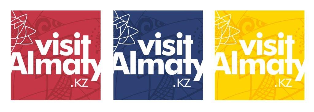 13-visit-almaty