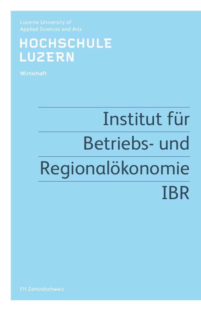 14-institut-fur-betriebs-und-regionalomie