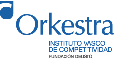 26-instituto-competitividad-orkestra
