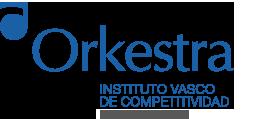 26-instituto-competitividad-orkestra