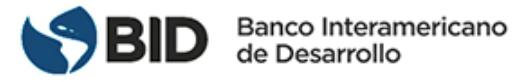 3-banco-interamericano-de-desarrollo