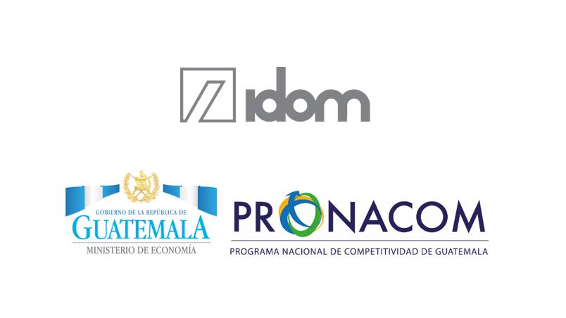 6-guatemala-pronacom-idom