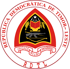 republicademocraticotimororiengal
