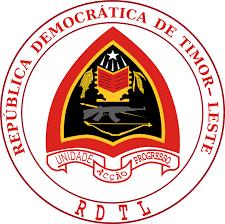 republicademocraticotimororiengal
